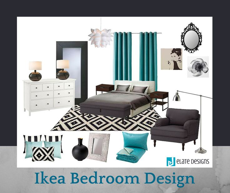 1000 ideas about ikea bedroom design on pinterest ikea bedroom