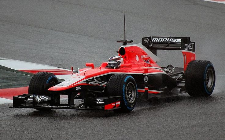 File:Marussia MR02 Chilton Barcelona Test 2 (cropped).jpg