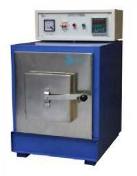 pharmacy instruments manufacturers in india Bluefic India: MUFFLE FURNACE | MUFFLE FURNACE IN SUPPLIERS | blu...