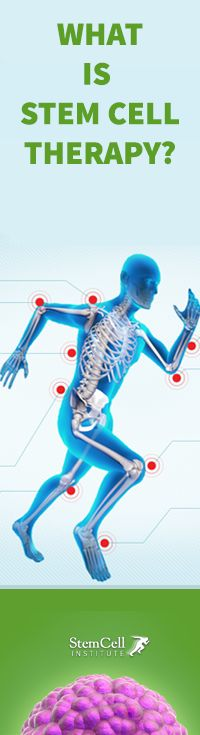 Discover a new way to fight back against pain using your own body! Learn more about minimally invasive stem cell therapy and how it can help you heal faster with no surgery involved. #backpain #stemcells #spine