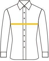 Custom Shirts, Tailored Shirts, Dress Shirts   Modern Tailor Custom Tailored Suits and Shirts