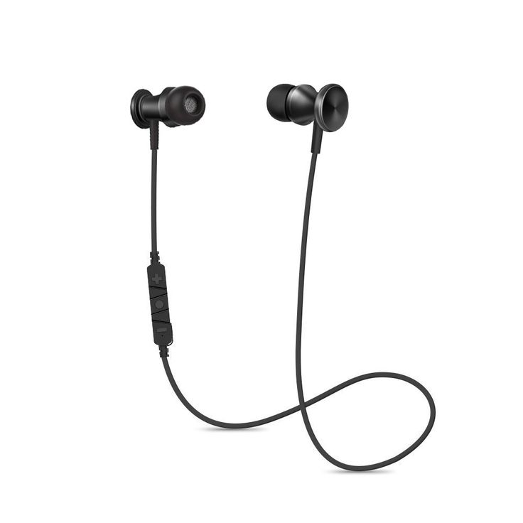 Ear buds unconsesting - Beats Solo HD - headphones with mic Overview