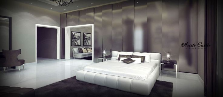 9 best modern interior design collection images on for Top 10 interior design companies dubai