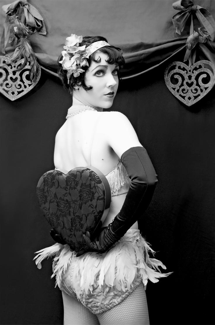 Nicolette sweetheart session   copyright Mila Reynaud