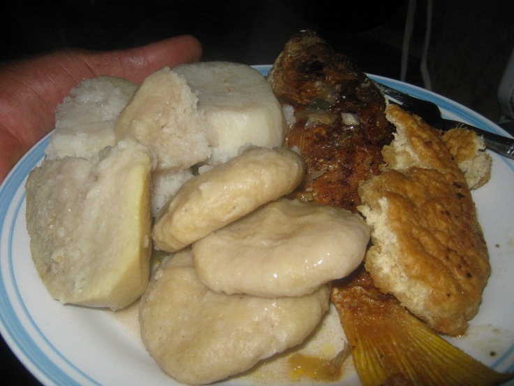 GOOD OLE DUMPLINGS | Kitchen Time from JAMAICA | Pinterest ...