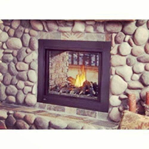 Best 20+ Napoleon fireplaces ideas on Pinterest | Napoleon ...