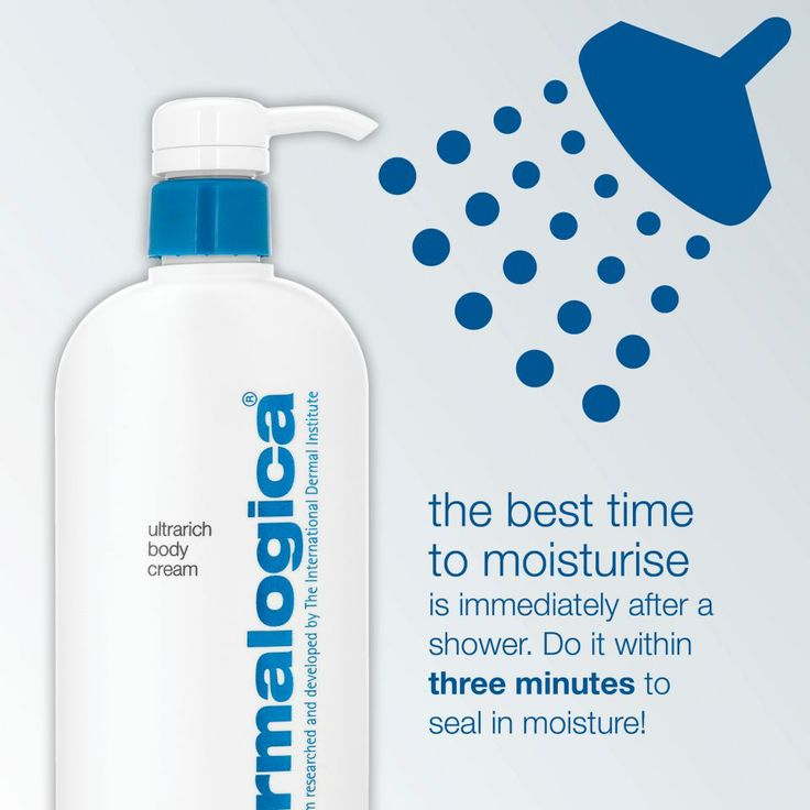stress relief treatment oil   Dermalogica UK   Official Site