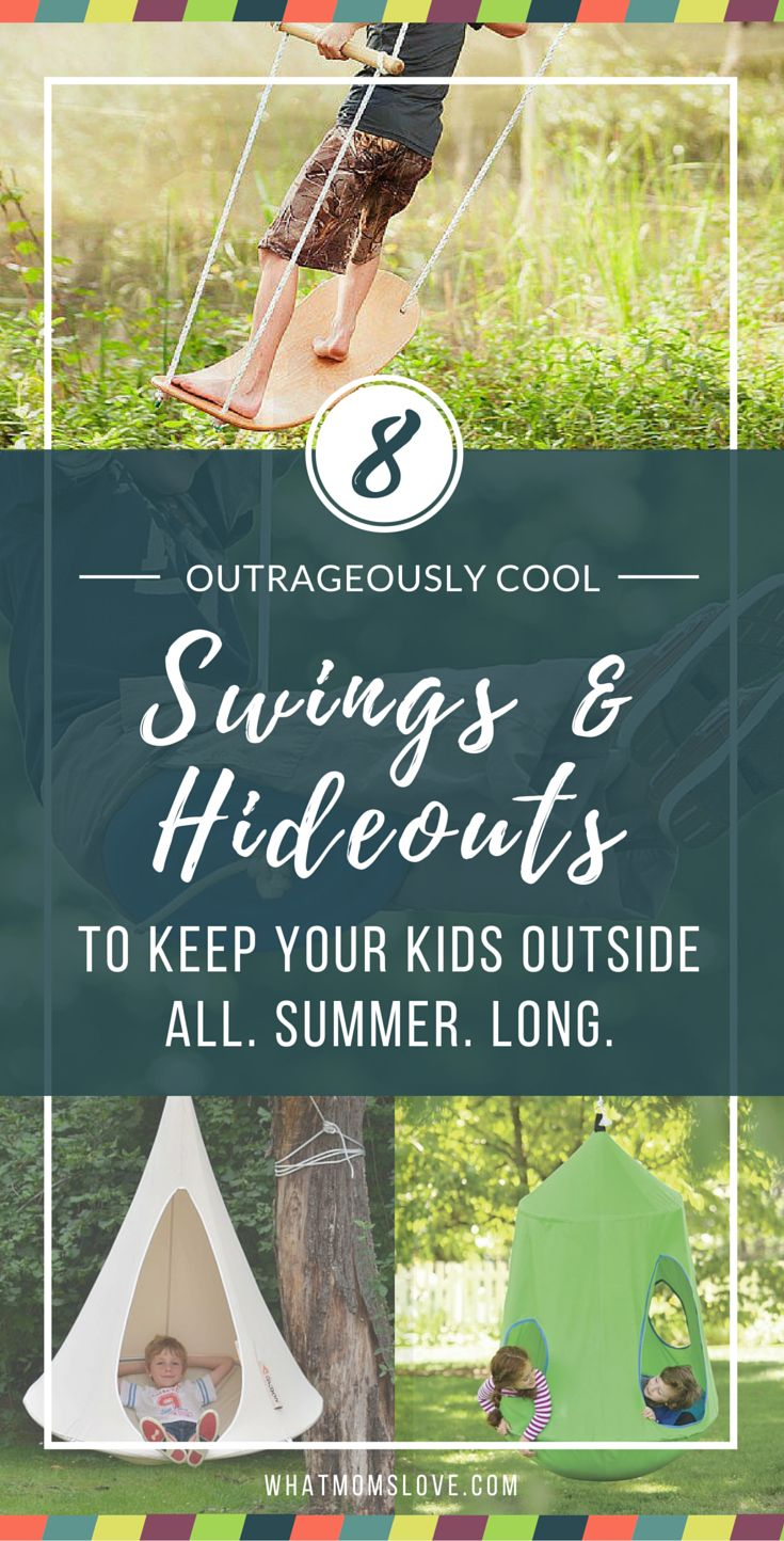 best halfpint outdoors images on pinterest creative day care