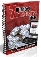 Best Internet Home Business Ideas #home #internet #businesses http://dating.nef2.com/best-internet-home-business-ideas-home-internet-businesses/  # Start an Online Home Business with the Best Internet Business Ideas Hello and a very warm welcome to this Home Business Ideas website! If you are in a rush you may want to go directly to the Top Business Ideas & Opportunities for 2015. The aim of this website is simple. To inspire you with internet business ideas and opportunities and explain to…