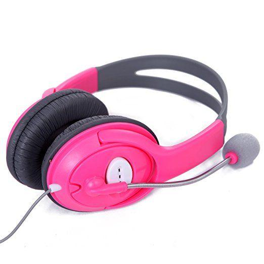 https://www.amazon.co.uk/HDE-Xbox-Headset-Headphone-Microphone/dp/B00MQ5LVAK/ref=sr_1_3?ie=UTF8