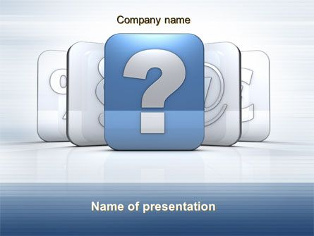 Best Presentation Backgrounds Images On
