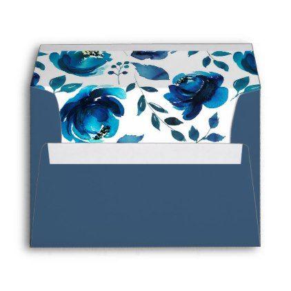 Best 25+ Floral wedding envelopes ideas on Pinterest Floral - sample a7 envelope template