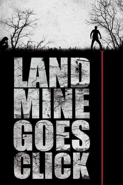 Landmine Goes Click Full Movie watch online 2186848 check out here : http://movieplayer.website/hd/?v=2186848 Landmine Goes Click Full Movie watch online 2186848  Actor : Sterling Knight, Spencer Locke, Dean Geyer, Kote Tolordava 84n9un+4p4n  Plot : After an American tourist steps on a landmine, he is forced to watch his girlfriend get assaulted.