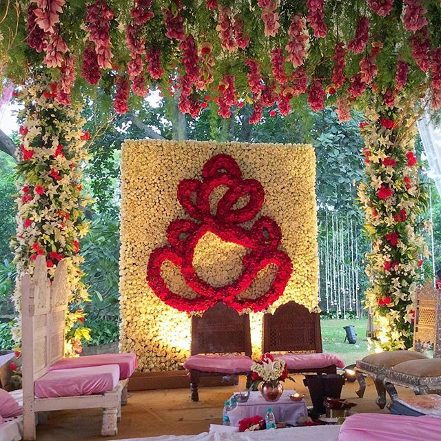 103 Best Images About Wedding Ideas On Pinterest Tissue