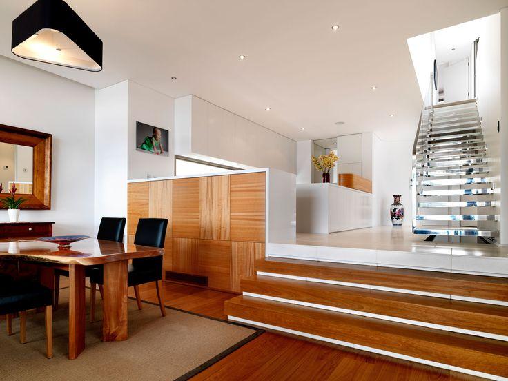96 Best Luigi Rosselli Architects Images On Pinterest | Architects, Sydney  Australia And Architecture