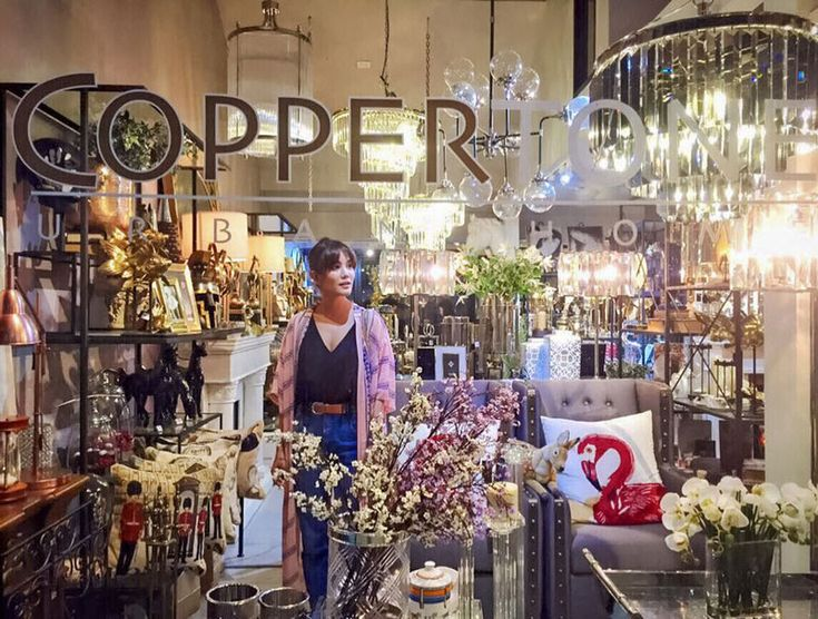 20 Places In Bangkok To Shop For Affordable Furniture And Homeware In 2021 Affordable Furniture Home Decor Store Places In Bangkok