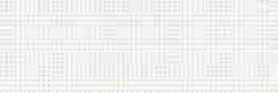 #Marazzi #Target D-Porto Grey Dot 25x76 cm DAJG | #Feinsteinzeug #Betonoptik #25x76 | im Angebot auf #bad39.de 76 Euro/qm | #Fliesen #Keramik #Boden #Badezimmer #Küche #Outdoor
