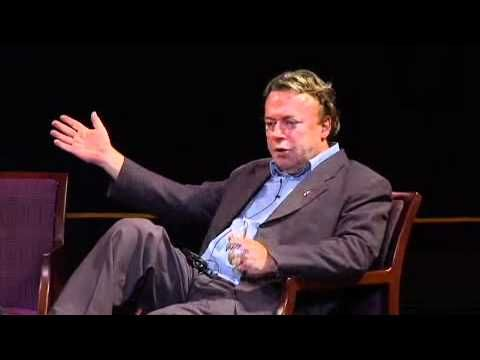 best american essays 2010 edited christopher hitchens Posts about christopher hitchens written by john g  something i wrote made the list of notable essays of 2009 in the best american essays 2010, edited by.