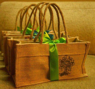 vrindavan farm, organic produce, gift hamper, diwali, natural, produce, products