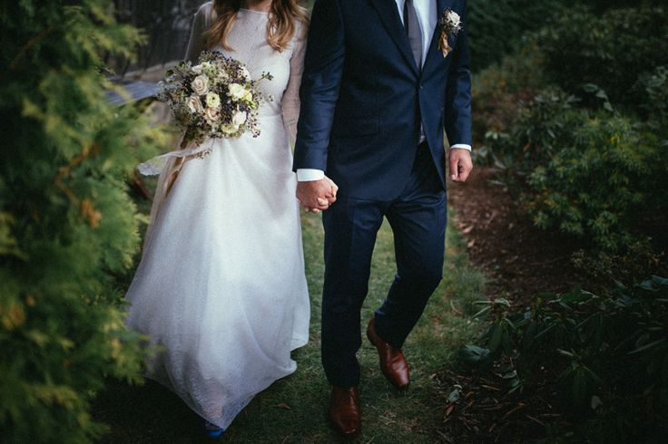 http://jonatanjan.cz, http://www.eventista.cz, http://ejvifreedom.com , #eventista #wedding # #czech #blogger  #viburnum #whimsical
