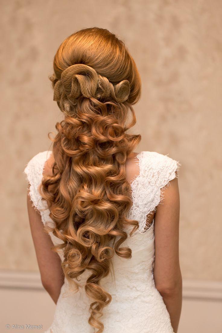 30+ bridal victorian hairstyles ideas | hair!! | steampunk