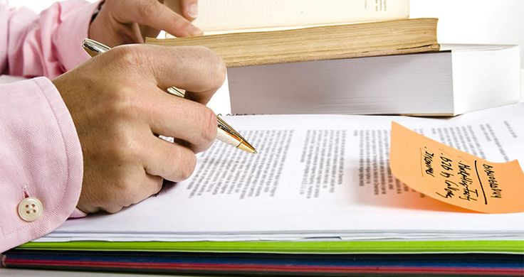 Proof Reading Web provides #1 editing services like assignment help, coursework help Essay help, Dissertation writing services etc… Visit our website for detailed information www.proofreadingweb.com