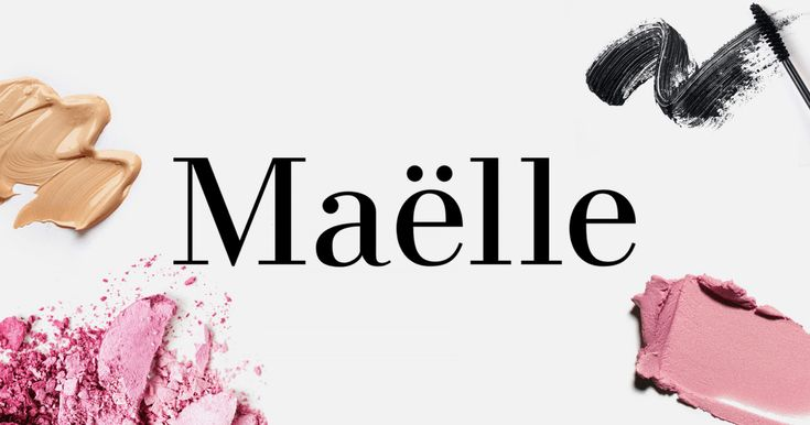Maëlle wasn't built just to change looks — we were built to change lives. Our thoughtfully developed products, community and opportunity empower women from around the world to believe in themselves and achieve unparalleled success. #maellemafia #maellehannah