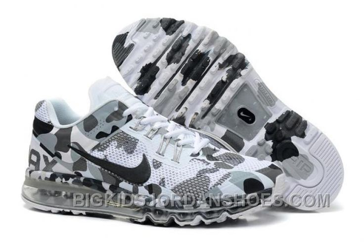 http://www.bigkidsjordanshoes.com/outlet-air-max-2013-kids-shoes-online-camo-grey-cheap.html OUTLET AIR MAX 2013 KIDS SHOES ONLINE CAMO GREY CHEAP Only $85.00 , Free Shipping!