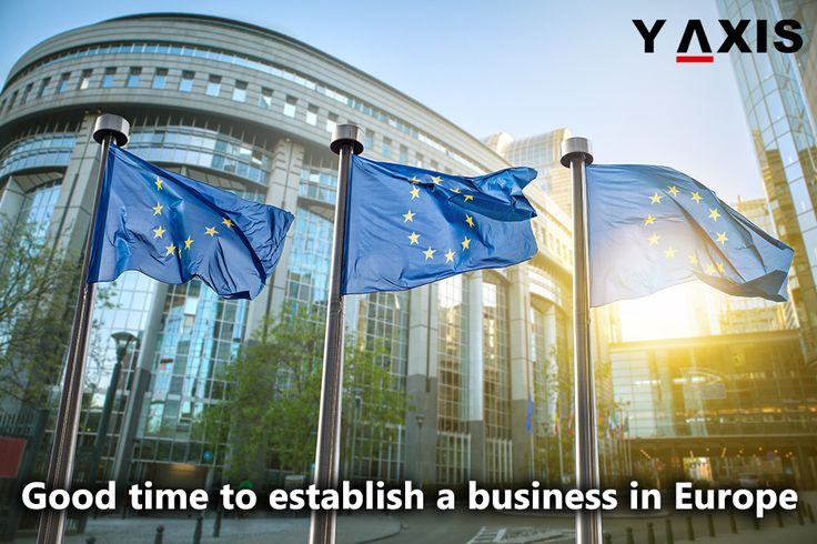 Get familiar with these useful tools to help you start a #business in the #Europe. #BusinessVisaEurope #InvestorVisaEurope #YAxis #YAxisImmigration