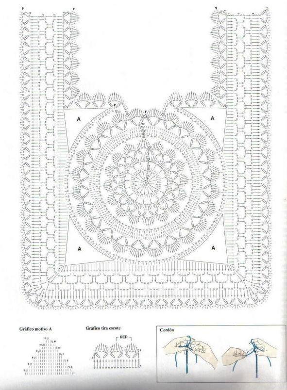 4.jpg (591×804)