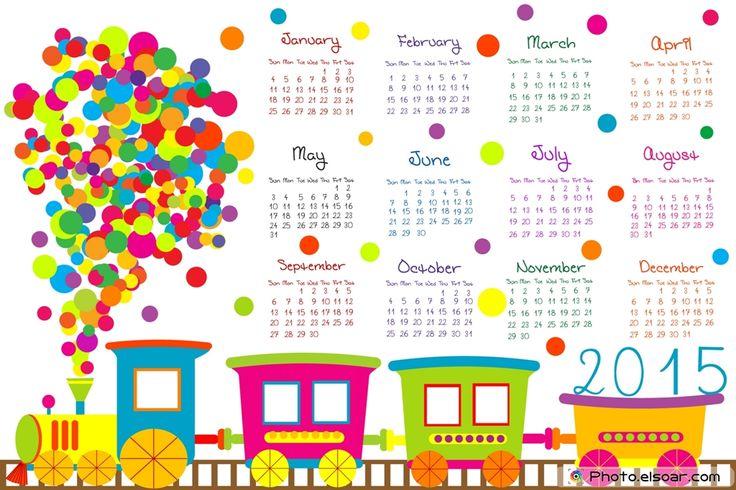 Calendar Monthly Definition : Best ideas about calendar printable on pinterest