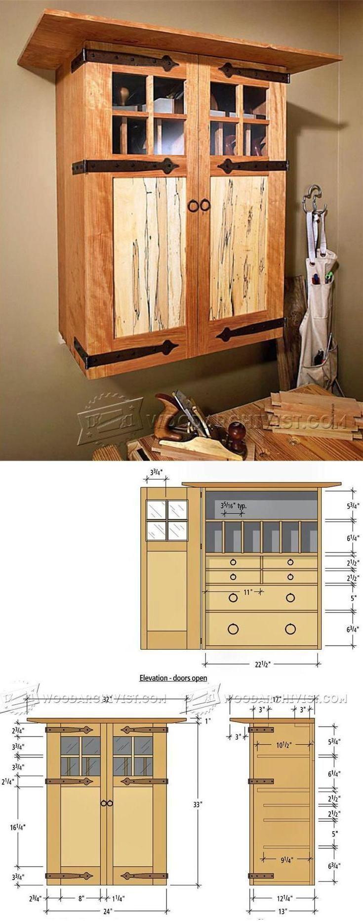 Workshop Cabinets Diy 25 Best Ideas About Workshop Cabinets On Pinterest Garage
