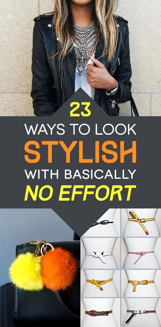 best style inspiration images on pinterest feminine fashion