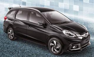 Roy Sewa Mobil Nganjuk 081335523223: Roy Rental Mobil Nganjuk 081335523223