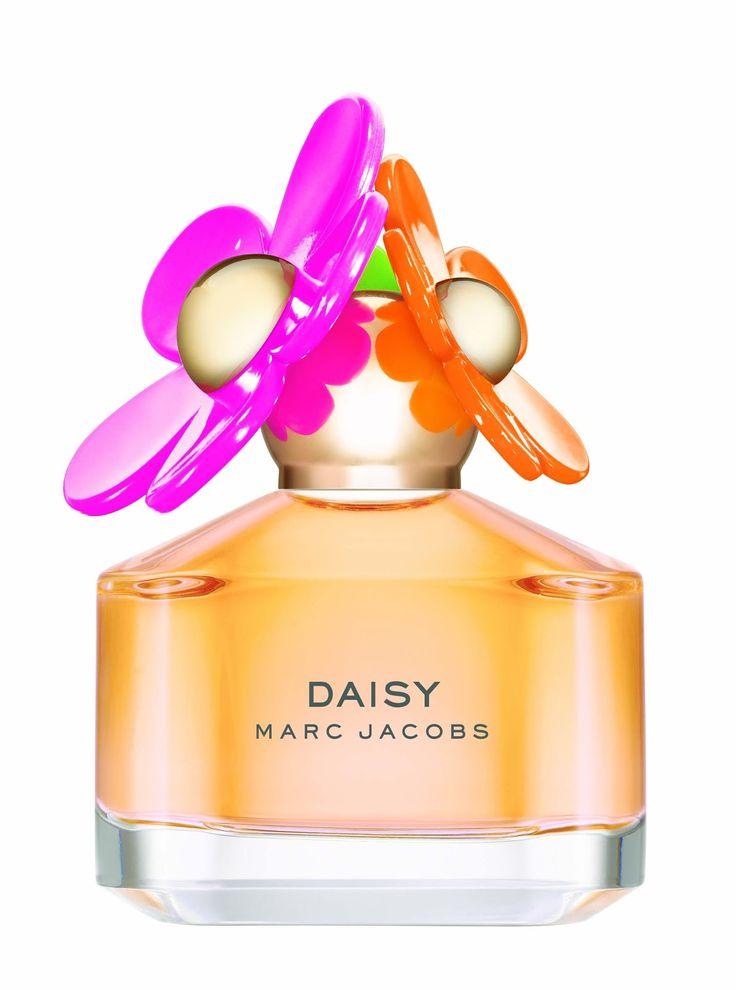 Marc Jacobs 'Daisy' Eau De Toilette | Debenhams
