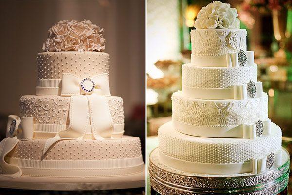 CASAL GARCIA - Fornecedores - Constance Zahn | Casamentos