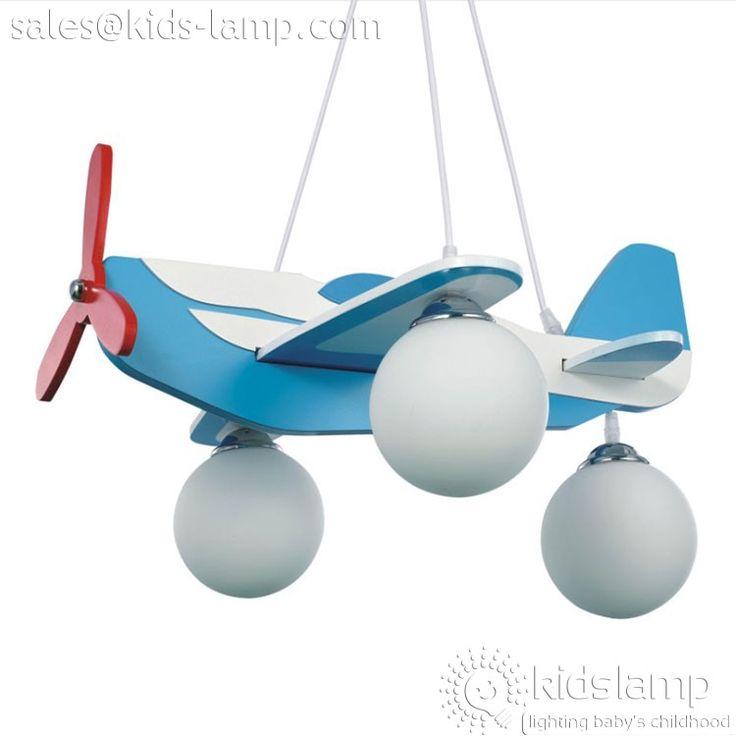 Mejores 19 imgenes de aircraft plane ceiling lamps en pinterest kids bedroom nursery aircraft plane ceiling lights aloadofball Gallery