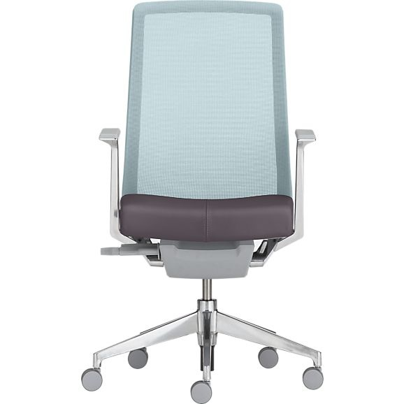 26 best Office Chairs images on Pinterest Spaces Chairs and Colors