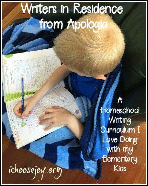 64 best reviews writers in residence images on pinterest writers in residence all in one student text and workbook and answer key a homeschool writing curriculum i love doing with my elementary kids fandeluxe Image collections