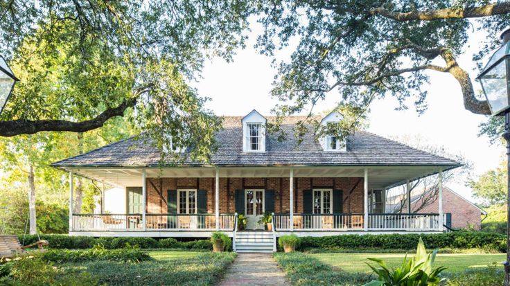 A. Hays Town in Southern Living's 50th Anniversary issue