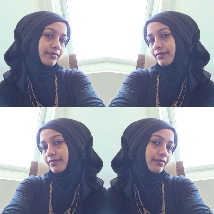 #hijabigirl #hijabstyle #kuddyhijab