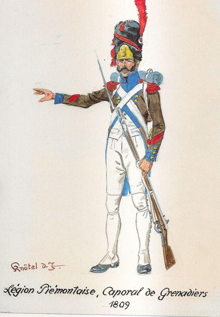 Pin de Owen Ivan Saldaña Arias en Napoleón en 2020