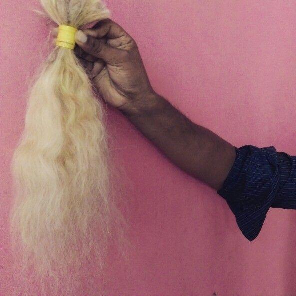 Human virgin hair http://www.ebay.com/itm/-/252084935223?ssPageName=ADME:L:LCA:US:1123 What's app +919566045283