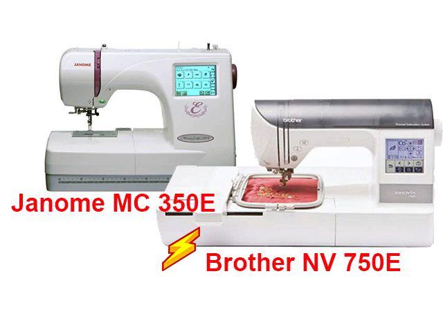 Промышленное швейное оборудование и промышленные швейные машины