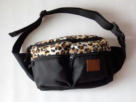 Waist Bag, AML07 Rlight™ - http://bit.ly/rbck2015