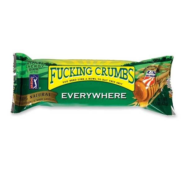 granola truth