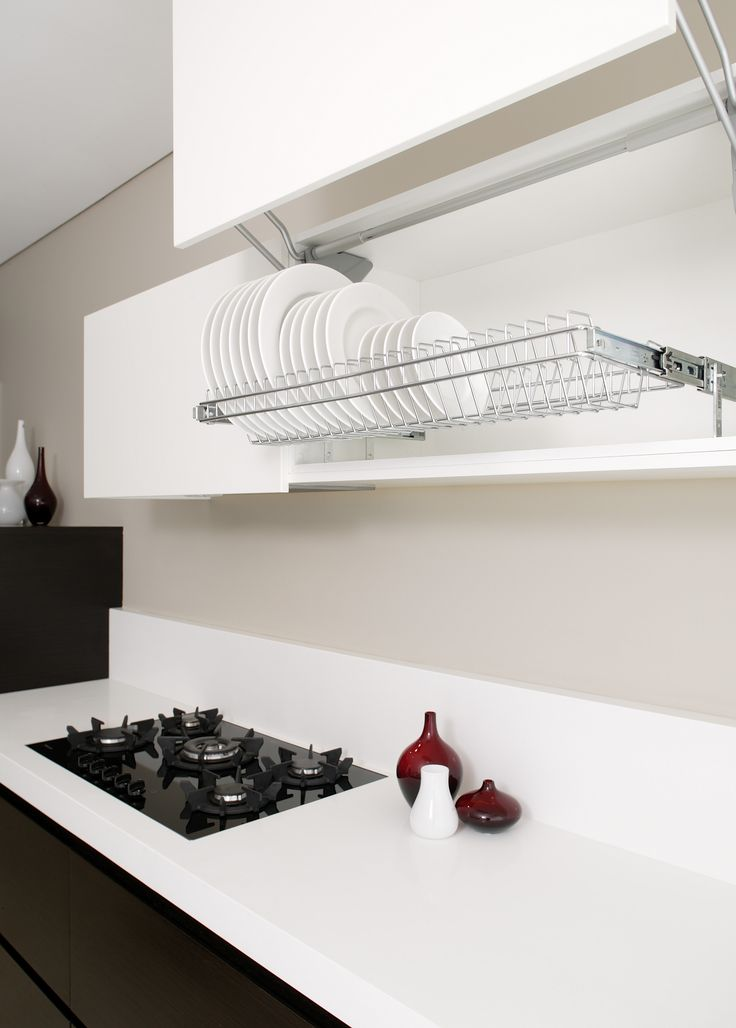 19 best TANSEL Stainless Steel Wire Ware images on Pinterest ...