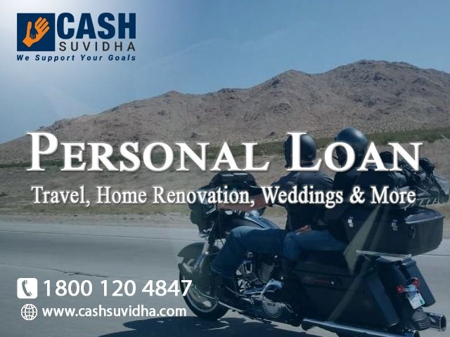 comely garden state home loans. Cash Suvidha offers unsecured Personal Loan for Dream Vacations  Home Renovation Wedding more 19 best PERSONAL LOAN images on Pinterest Interest rates Delhi