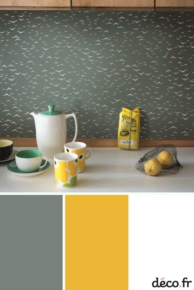 15 best nuancier de couleur images on pinterest color palettes color pallets and colour schemes. Black Bedroom Furniture Sets. Home Design Ideas