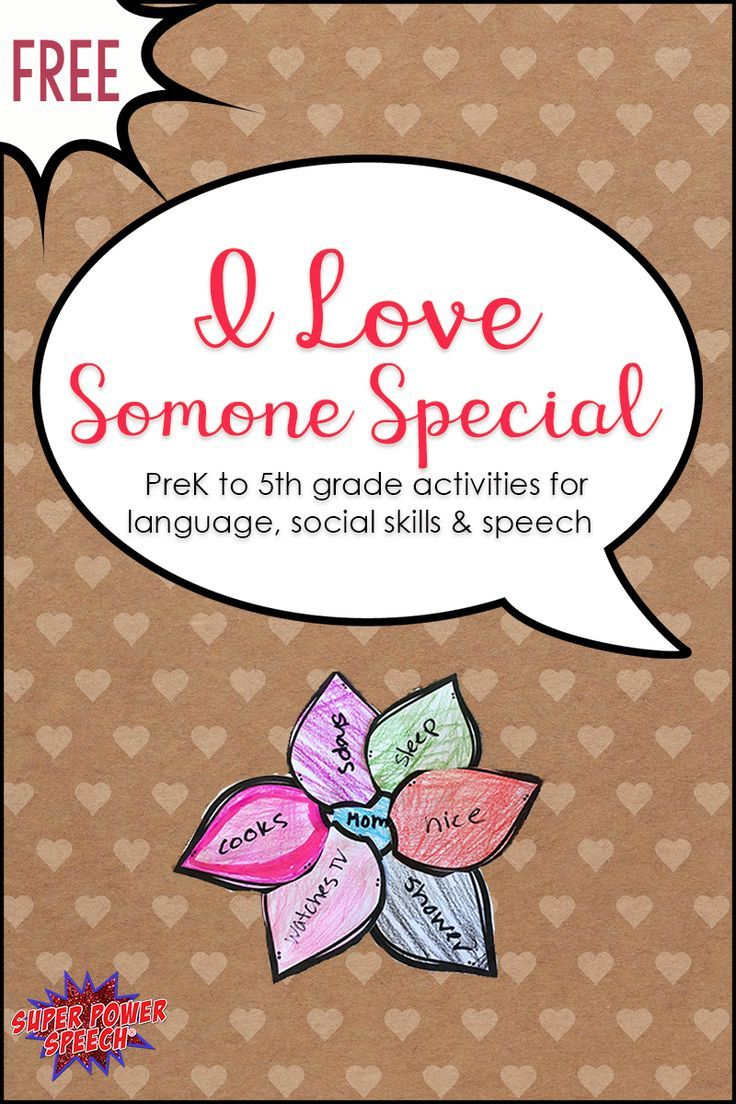 Coloring activities speech therapy - Activities For Every Elementary Student In Speech Therapy Great Freebie For Mother S
